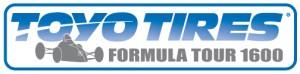 tour-f1600-logo