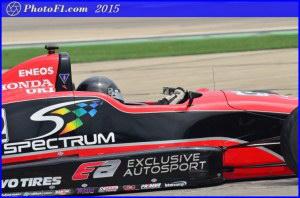 icar-2015-fb7-s-9205