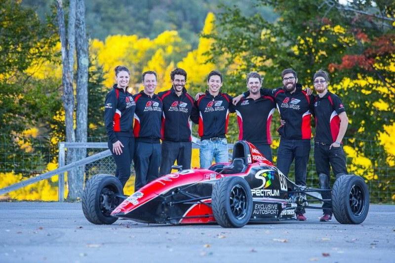 exclusive-autosport-champion-2016